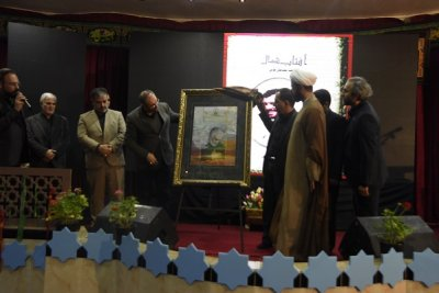 گردآوری و تدوین دلنوشتههای «سردار شهید سلیمانی» توسط حوزه هنری