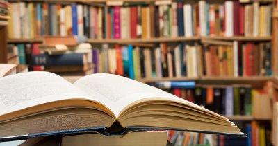 خیرین مازندرانی ۱۲۰ میلیون تومان برای خرید کتاب کمک کردند