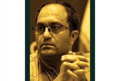 نشست تخصصی عکاسی مستند با حضور «حسن قائدی»