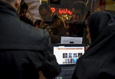 تخفیف 30 درصدی بلیت جشنواره فجر برای دانشجویان