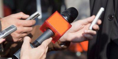 200 خبرنگار مازندرانی بیمه حوادث میشوند