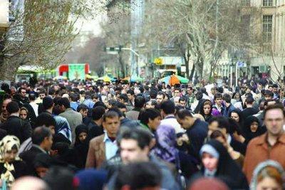 ایران، کرونا، خودخواهی و خُلق تاریخیِ ما