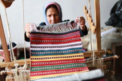 کرونا؛ فرصت کوچ صنایع دستی به بازار مجازی