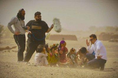 مستند «آب، باد، خاک، نان»؛ واقعنمایی به امید تغییر