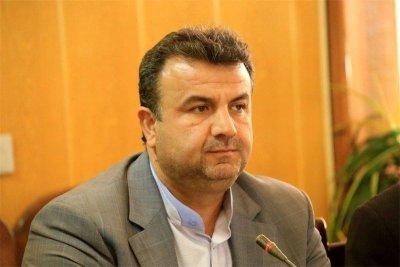 تقدیر استاندار از فعالیت های اهالی فرهنگ، هنر و رسانه مازندران
