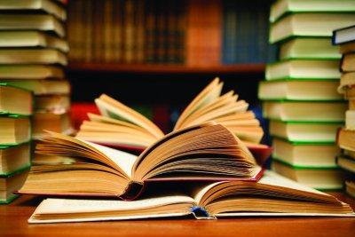 پویش کتابخوانی نوروزی در مازندران برگزار میشود