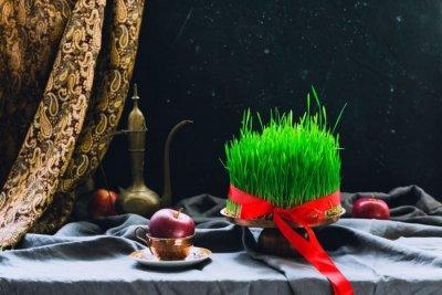 استقبال گسترده مازنیها از جشنوارههای مجازی در نوروز۹۹