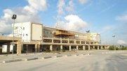 پشت پرده یک مصوبه برای پذیرش مسافر در هتلهای مازندران