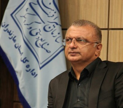 بیش از 10 هزار بازدید از تاسیسات گردشگری در مازندران انجام شد