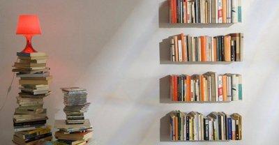 پویش «با کتاب در خانه» تا ۳۱ فروردین تمدید شد