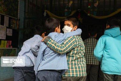 دغدغههای جدی در تداوم تحصیل دانشآموزان مناطق محروم مازندران