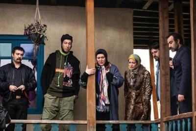 سریال «پایتخت» برآیند خلقیات برخی گروههای جامعه ایرانی است