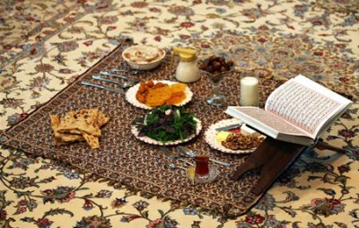 ماه رمضان در کرونا؛ روزه اجتماعی