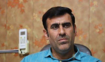آمادگی سینماهای حوزه هنری برای اجرای دستورالعملهای ستاد مبارزه با کرونا