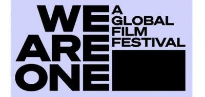 یوتیوب بزرگترین جشنواره برخط سینمایی را برگزار میکند