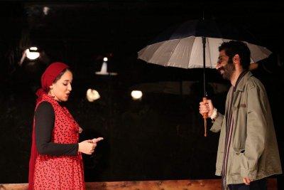 نمایش «چاه» به جشنواره بینالمللی یاپار پونه ۲۰۲۰ هند راه یافت