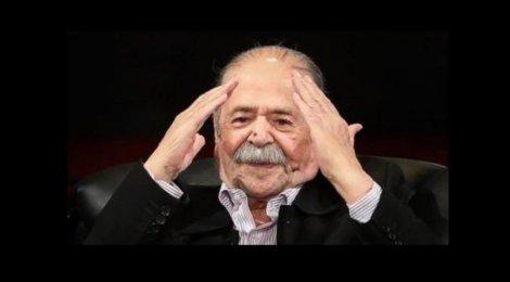 محمدعلی کشاورز؛ پدرسالارِ سینما و تلویزیون
