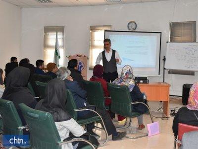 سه دوره آموزشی گردشگری در استان مازندران برگزار می شود