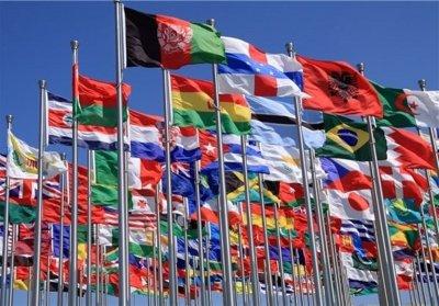 نکات جالب درباره سرود ملی کشورها