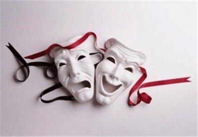 خسارتهای گروههای تئاتر با بازگشایی دوباره جبران نمیشود