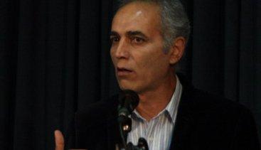 ضرورت بازچاپ «تاریخ هنر ایران»