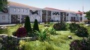 طرح دانشجوی دانشگاه مازندران حائز رتبه جهانی شد