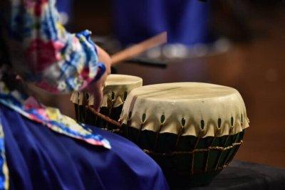 عدم حمایت از بانوان در موسیقی محلی مازندران