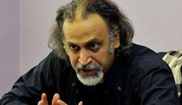 حل مشکلات تئاتر در گرو همکاری سه قوه