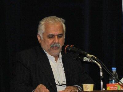 رحمتالله حسنپور قادی شاعر پیشکسوت مازندرانی درگذشت