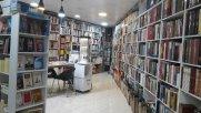 کتاب و کتابخوانی، زیر سایۀ کرونا تنهاتر از همیشه