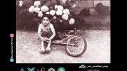 پنجمین نمایشگاه مجازی ملی عکس نگاه  برگزار شد