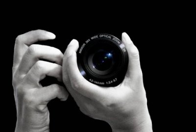 روز جهانی عکاسی، از سوتفاهم تا واقعیت