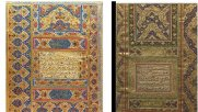 بسیاری از بانوان هنرمند عهد قاجار ناشناخته باقی ماندند