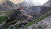 ردپای کوهخواری در مازندران به بهانهی ایجاد اشتغال