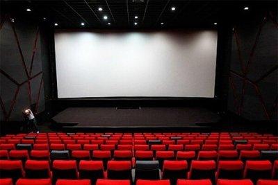گزارشی از 120سالگی سینما در ایران