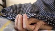 لزوم برنامه ریزی برای حضور سالمندان در فضای عمومی جامعه