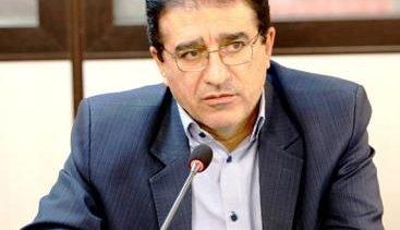 پرداخت تسهیلات 120 میلیاردی به تئاتریها
