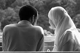 مهارتهای زناشویی