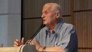 دکتر «اکبر عالمی»، مستندساز بنام کشور درگذشت