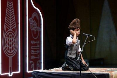 داوری «جشنواره موسیقی جوان» آغاز شد