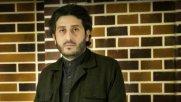 بیان مشکلات هنرمندان تئاتر از زبان رئیس انجمن هنرهای نمایشی استان