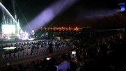 نخستین کنسرت در کرونا، امروز در جزیر کیش برگزار میشود