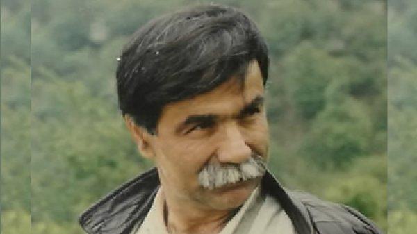 آشنایی با شاعر پرآوازه مازندران