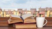 لزوم حمایت از کتابفروشیها برای ترویج فرهنگ مطالعه