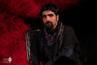 انتخاب محسن اردشیر به عنوان مسئول کانون تئاتر خیابانی مازندران