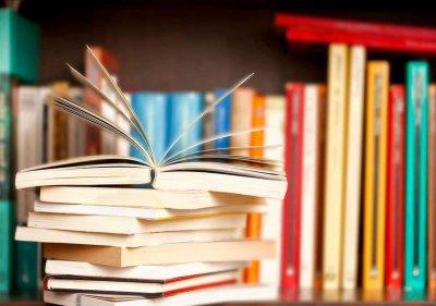 چگونه «یارانه خرید کتاب» نخستین نمایشگاه مجازی کتاب را دریافت کنیم؟