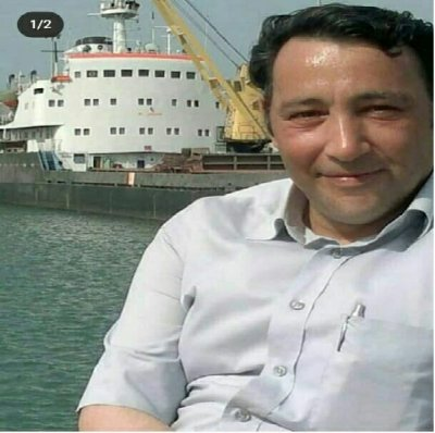 علی عظیمی صدای آشنای مازندران درگذشت