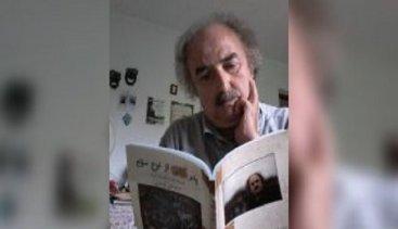 یادداشت صفرعلی اوجانی پیشکسوت تئاتر مازندران خواندن نمایشنامه بمثابه رمان