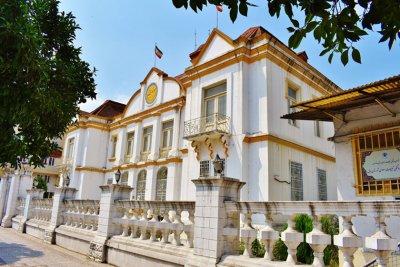 عدم استقبال مردم از موزههای مازندران
