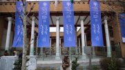 خرید اثر در جشنواره تجسمی فجر ممنوع